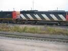 2003-11-01.5892.Aldershot.jpg
