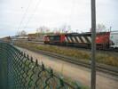 2003-11-01.5893.Aldershot.jpg