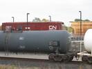 2003-11-01.5899.Aldershot.jpg
