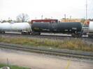 2003-11-01.5901.Aldershot.jpg