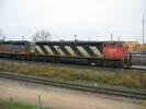 2003-11-01.5905.Aldershot.jpg