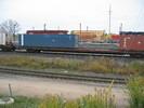 2003-11-01.5908.Aldershot.jpg