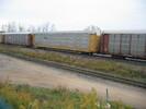 2003-11-01.5913.Aldershot.jpg