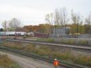2003-11-01.5915.Aldershot.jpg