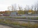 2003-11-01.5916.Aldershot.jpg