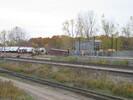 2003-11-01.5917.Aldershot.jpg
