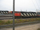 2003-11-01.5918.Aldershot.jpg