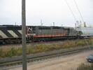 2003-11-01.5919.Aldershot.jpg
