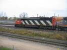 2003-11-01.5920.Aldershot.jpg