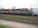 2003-11-01.5921.Aldershot.jpg