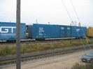 2003-11-01.5923.Aldershot.jpg