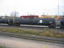 2003-11-01.5927.Aldershot.jpg