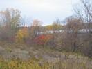 2003-11-01.5947.Aldershot.jpg