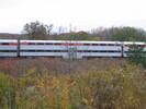 2003-11-01.5950.Aldershot.jpg