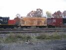 2003-11-01.5962.Aldershot.jpg