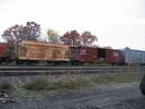 2003-11-01.5963.Aldershot.jpg