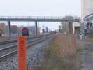 2003-11-01.5972.Aldershot.jpg