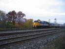 2003-11-01.5978.Aldershot.jpg