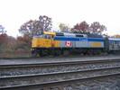 2003-11-01.5979.Aldershot.jpg