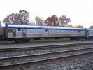 2003-11-01.5980.Aldershot.jpg