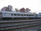 2003-11-01.5981.Aldershot.jpg