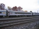 2003-11-01.5983.Aldershot.jpg