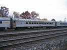 2003-11-01.5984.Aldershot.jpg