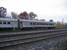 2003-11-01.5985.Aldershot.jpg
