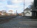 2003-11-29.6101.Ingersoll.jpg