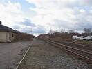 2003-11-29.6120.Ingersoll.avi.jpg