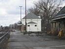 2003-11-29.6121.Ingersoll.jpg