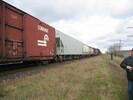 2003-11-29.6130.Ingersoll.jpg