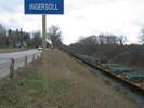 2003-11-29.6162.Ingersoll.jpg