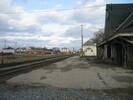 2003-11-29.6164.Ingersoll.jpg