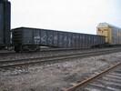 2004-01-01.6467.Guelph_Junction.jpg