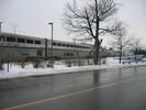 2004-01-11.6604.Guelph.jpg