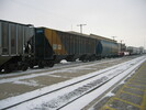 2004-01-11.6613.Guelph.jpg