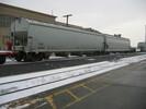 2004-01-11.6617.Guelph.jpg