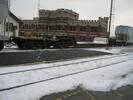 2004-01-11.6619.Guelph.jpg