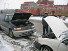 2004-01-11.6629.Guelph.jpg