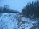 2004-01-11.6668.Guelph_Junction.jpg