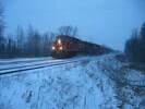 2004-01-11.6669.Guelph_Junction.jpg