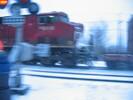 2004-01-11.6670.Guelph_Junction.jpg