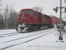 2004-01-17.6760.Guelph_Junction.jpg