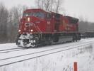 2004-01-17.6761.Guelph_Junction.jpg