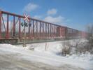 2004-01-18.6786.Puslinch.jpg