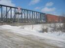 2004-01-18.6789.Puslinch.jpg