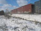2004-01-18.6794.Puslinch.jpg