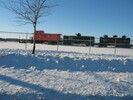 2004-01-18.6854.Oakville.jpg