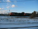 2004-01-18.6855.Burlington_West.jpg